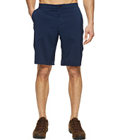 adidas Outdoor - Climb the City Shorts