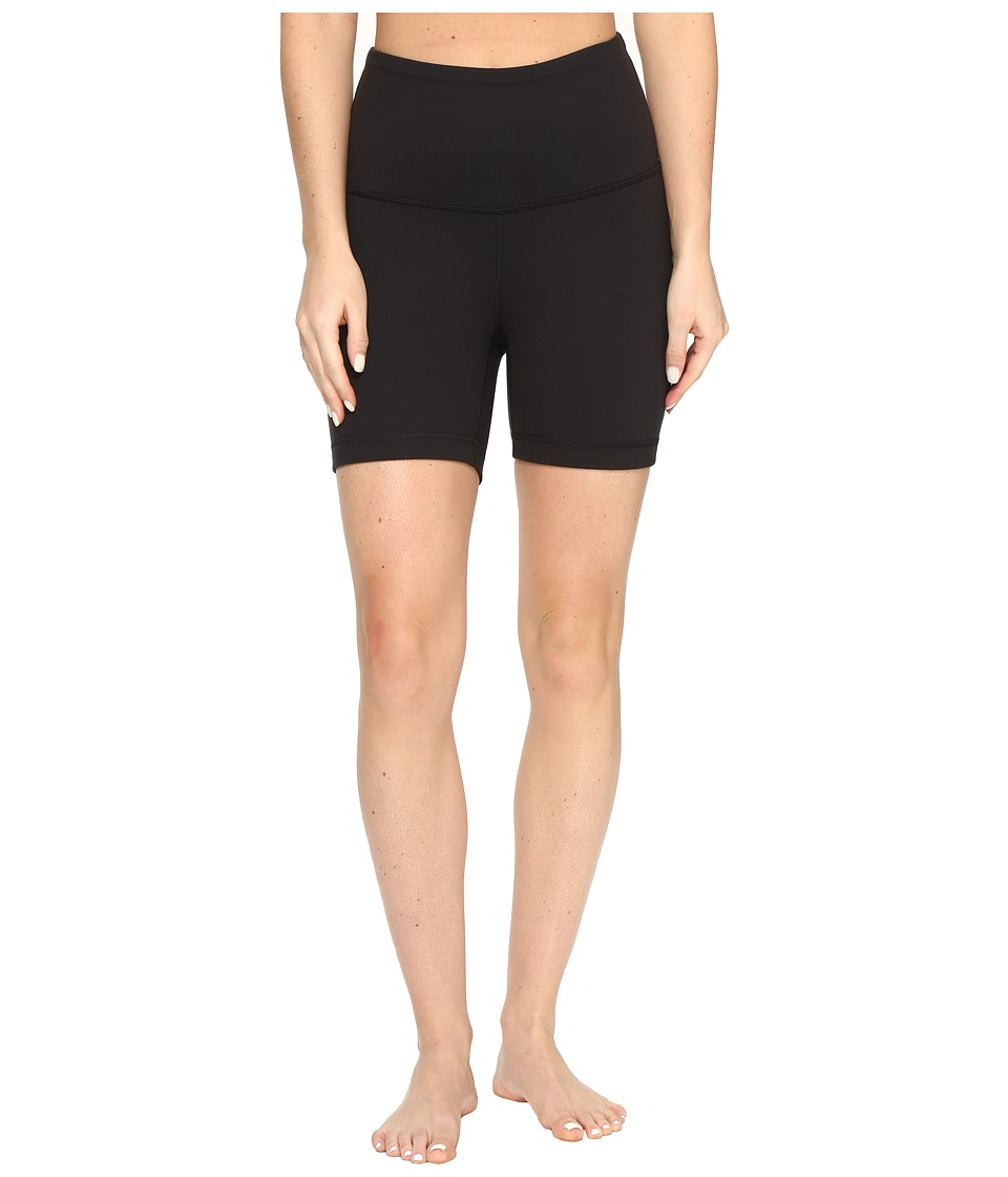 Lucy Lucy - 5 Hatha Shorts