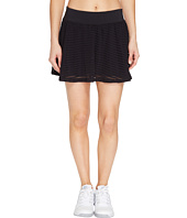 Lucy - Ready Set Skirt