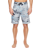 Under Armour - UA Reblek Printed Boardshorts