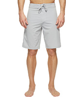 Under Armour - UA Reblek Boardshorts