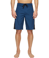 Under Armour - UA Mania Tidal Boardshorts