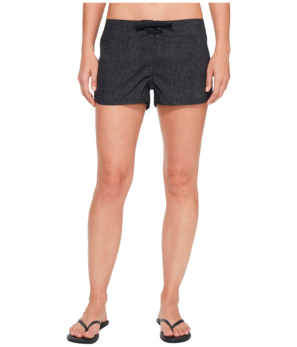 adidas Outdoor - All Outdoor Voyager Shorts