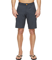 Under Armour - UA Surfenturf Stretch Shorts