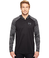 Under Armour - UA Freedom Tech Hoodie