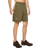 Under Armour - UA Freedom Armourvent Shorts