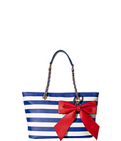 Gabriella Rocha - Dinah Tote with Bow