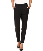 Pendleton - Slim Pants