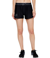 Under Armour - Freedom Training Shorts