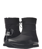 LOVE Moschino - Ankle Snow Boot