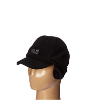Jack Wolfskin - Winter Baseball Cap