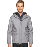Kenneth Cole New York - Softshell City Jacket