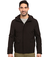 Kenneth Cole New York - Storm Hooded Jacket