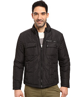 Kenneth Cole New York - Polyfill Urban Jacket