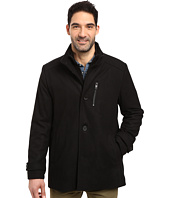 Kenneth Cole New York - Easy Layer Wool Jacket
