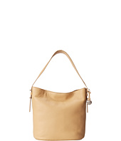 Skagen - Mini Karyn Bucket Bag