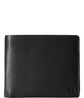 Skagen - Thomsen Traveler Wallet