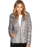 Kenneth Cole New York - Quilted Puffer Jacket