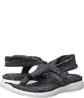 SKECHERS - Breeze Low - Studio Sport