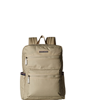 Tommy Hilfiger - Jasper - Ripstop Nylon Backpack