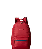 Tommy Hilfiger - Item Backpack