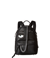 Chiara Ferragni - Flirt. Piercing Backpack