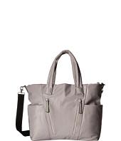 Rebecca Minkoff - Ellie Baby Bag