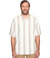 Tommy Bahama Big & Tall - Big & Tall Cubano Boy Woven Shirt