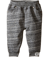Pumpkin Patch Kids - Textured Joggers (Infant)