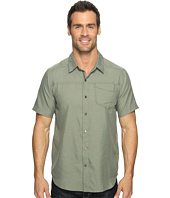 Columbia - Pilsner Peak II Short Sleeve Shirt