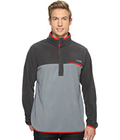 Columbia - Mountain Side Fleece Jacket