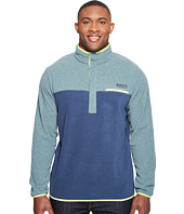 Columbia - Mountain Side Fleece Jacket - Extended