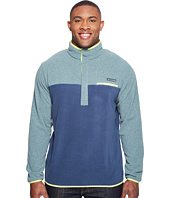 Columbia - Mountain Side Fleece Jacket - Tall
