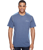 Columbia - Silver Ridge Short Sleeve T-Shirt
