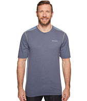 Columbia - Big & Tall Silver Ridge Short Sleeve T-Shirt