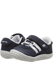 Stride Rite - Ivan (Infant/Toddler)