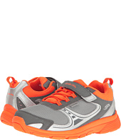 Stride Rite - M2P Lawson (Little Kid)