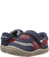 Stride Rite - Caden (Toddler)