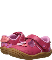 Stride Rite - Baylyn (Infant/Toddler)