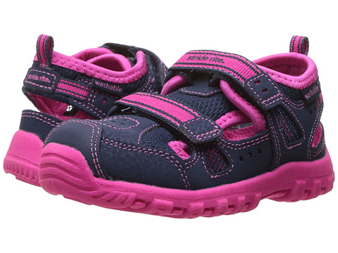 Stride Rite Made 2 Play Christiana (Toddler)