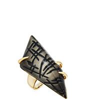 Alexis Bittar - Futurist Ring