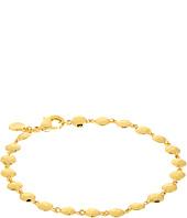 gorjana - Marlow Bracelet