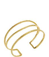 gorjana - Paloma Cuff Bracelet