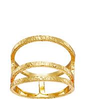 gorjana - Paloma Ring