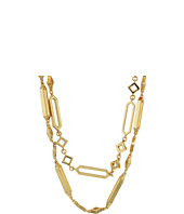 gorjana - Sia Wrap Necklace