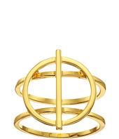 gorjana - Anya Circle Ring