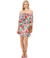 Show Me Your Mumu - Casita Mini Dress