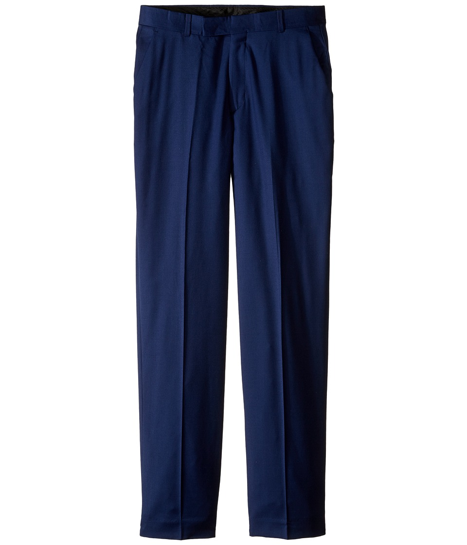 Calvin Klein Kids - Infinite Pants