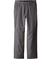 Calvin Klein Kids - Iridescent Twill Pants (Big Kids)