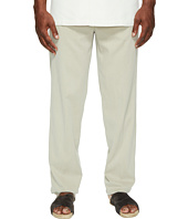 Tommy Bahama Big & Tall - Big & Tall Beachfront Pants